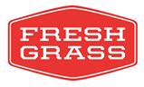 Freshgrass