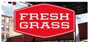 fresh-grass