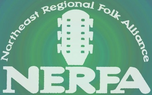 NERFA Logo
